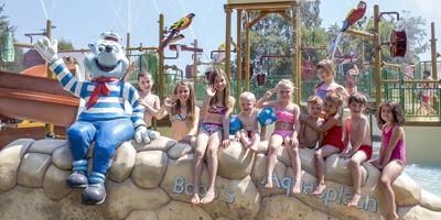 Afbeelding bij Waterpark