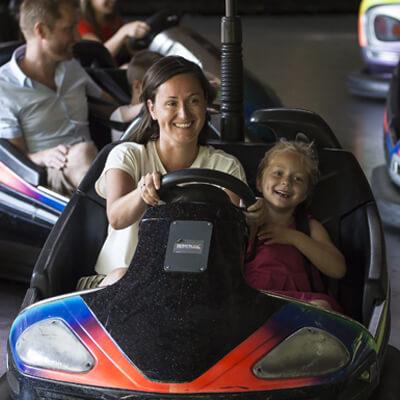 Leraren krijgen gratis toegang tijdens de herfstvakantie in het Boudewijn Seapark Brugge!